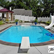 Prevent drownings with pool safety tips.