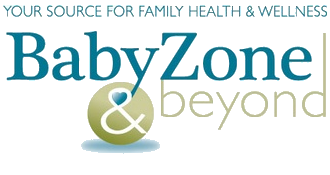 Baby Zone and Beyond