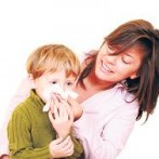 Infant and Child CPR, Choking & First Aid for children class.