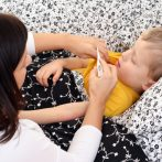 Should your child get a flu shot?